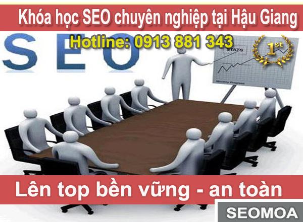 khoa-hoc-seo-tai-hau-giang