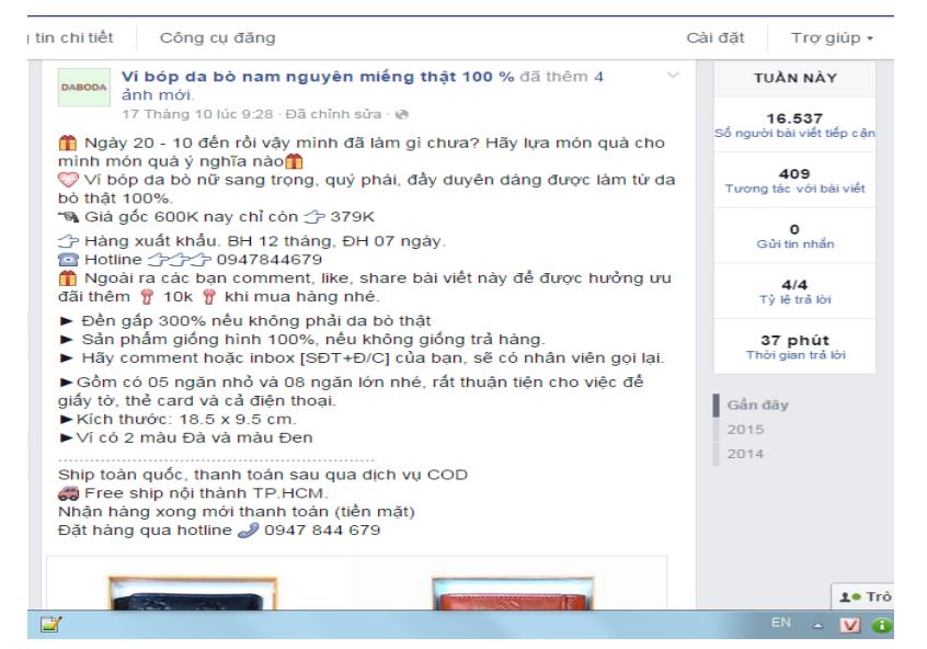 phuong-phap-seo-fanpage-facebook-hieu-qua-11