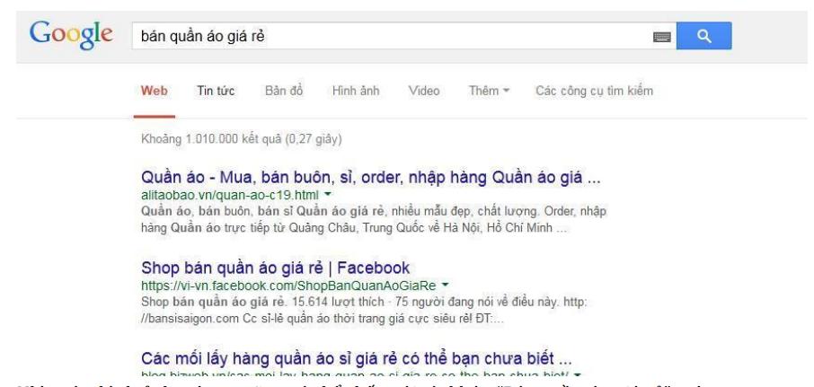 phuong-phap-seo-fanpage-facebook-hieu-qua-12